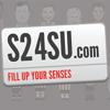 S24SU