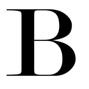 Profile picture for Baizdon Studios