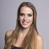 Marisabel Fernandez