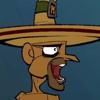 Jipello Mariachi