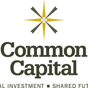 Profile picture for Common Capital