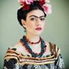 Rosanna Ruo