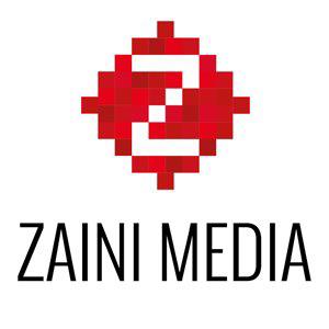 Profile picture for Zaini Media