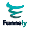 Funnely Team