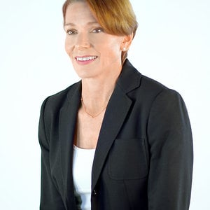 Profile picture for Laura Klein