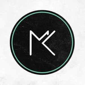 Profile picture for Matthew Krause