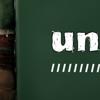 Unicato Festival