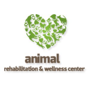 Profile picture for Animal Rehabilitation and Wellne