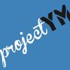 ProjectYM