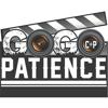 gogoPatience c+p