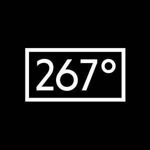 Profile picture for 267grad