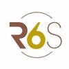 REB6studios | Sigmund Reboquio