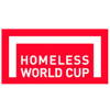 The Homeless World Cup