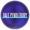 Dale Pendlebury