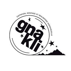 Profile picture for gnakli