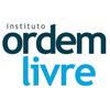 Instituto Ordem Livre