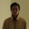 Zahra Killeen-Chance