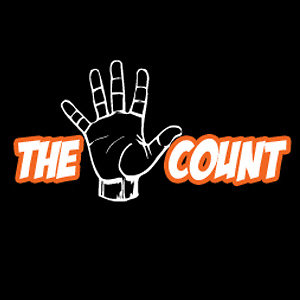 Profile picture for The 5 Count