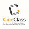 cineclass