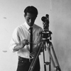 Tatsuo Takei