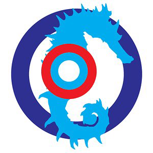 Profile picture for Ocean Course