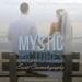 Mystic Pictures