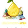 LemonDrops.mobi