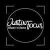 JustIn Focus