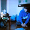 kenichi terabayashi