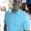 Casey Sousa