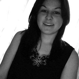 Profile picture for Sarah Loh
