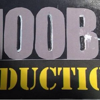 Noob Productions