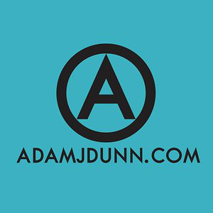 Profile picture for Adam J Dunn