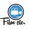 Film etc.