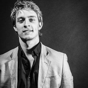 Profile picture for Thom van Vliet