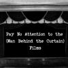 PNAtt(MBtC) Films