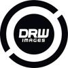 Drw-Images