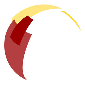 Profile picture for Institute for Global Health