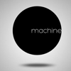 Machine Yapimevi