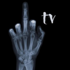 Orta Parmak (Middle Finger) Tv