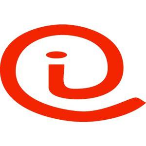 Profile picture for iMultimedia Services