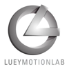 Luey Motion Lab