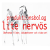 PeutNerveux Productions