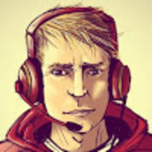 Profile picture for SeKos