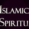 islamicspirituality