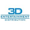 3D Entertainment Distribution