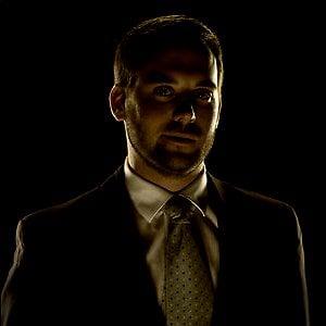 Profile picture for John Kaplan