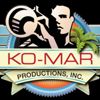 KO-MAR Productions