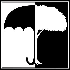 Profile picture for Umbrella Tree Films