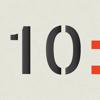 AREA10: